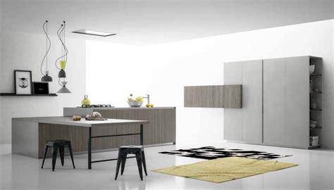arredare cucine 5 idee originali per arredare una cucina moderna