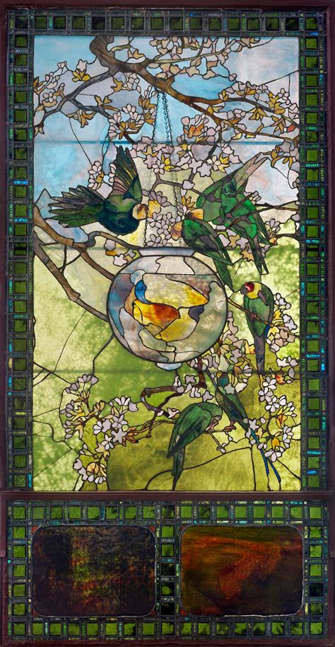 louis comfort tiffany stained glass windows bensozia louis comfort tiffany stained glass windows