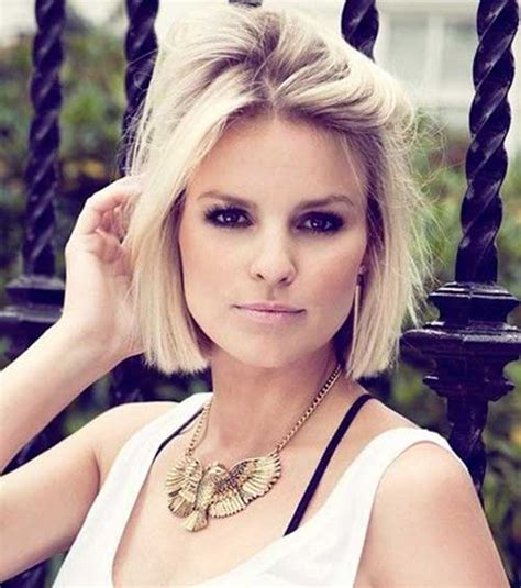 find short hair cuts for fine hair for women over 70 25 pretty short haircuts short hairstyles 2017 2018