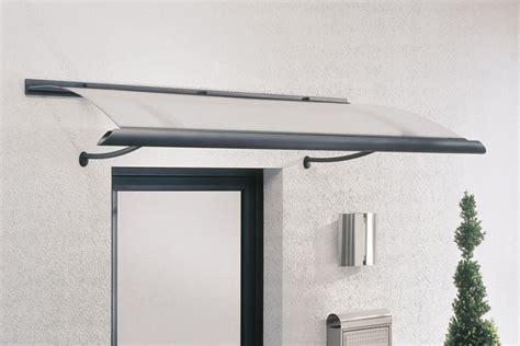 tettoie in plexiglass prezzi pensiline plexiglass pergole e tettoie da giardino