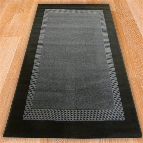 pottery barn chenille jute rug reviews pottery barn colorbound sisal rug review heathered
