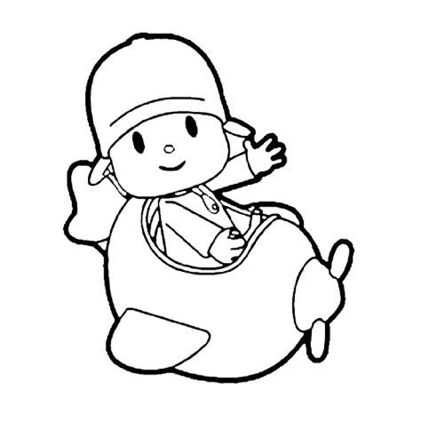 dibujos para colorear de patos dibujos para colorear de pocoyo gallery of elly la