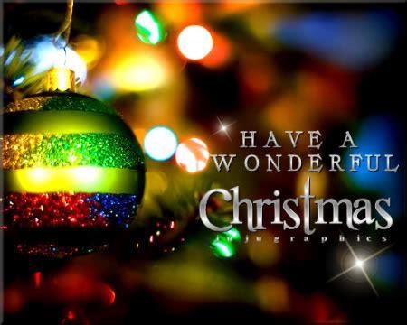 christmas   wonderful christmas jujugraphics