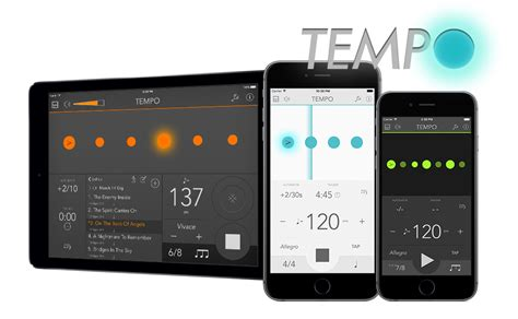 metronome app android the best metronome app for iphone and ipod touch
