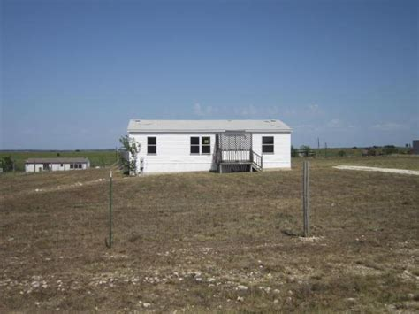 houses for sale in joshua tx johnson county texas fsbo homes for sale johnson county by owner fsbo tx texas