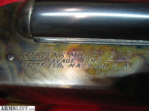 stevens favorite manufacture date the firearms forum stevens favorite manufacture date the firearms forum