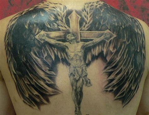 tattoo dalam islam rozmal bin malakan islam ini allah yang jaga kita jangan