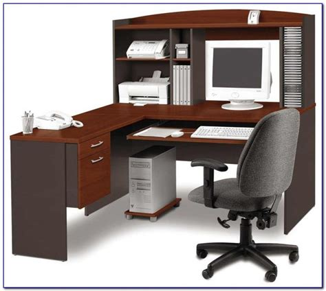 bed and computer desk combo bed desk combo south africa desk home design ideas