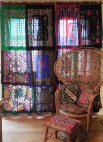 boho decor shop 25 best ideas about bohemian curtains on