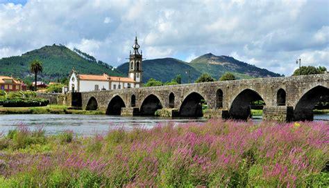 camino walk walk central portuguese camino adventure camino tours