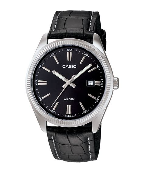 Casio Analog Mtp 1243d 1avdf casio mtp 1314sg 1avdf price at flipkart snapdeal