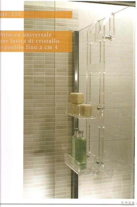 vaschetta doccia pensile doccia doppia vaschetta estraibile portaspugna