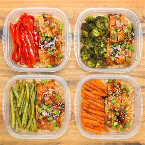 chicken meal in food best 25 chicken meal prep ideas on food prep healthy lunch ideas and
