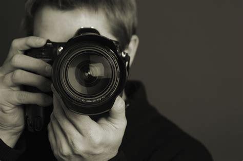digital camera technology bloggers