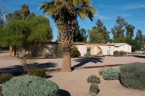 halfway houses in phoenix az halfway houses in az 28 images sober living homes in
