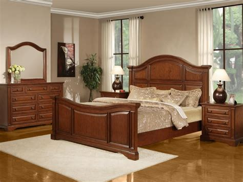 bedroom furniture seconds 28 images second hand