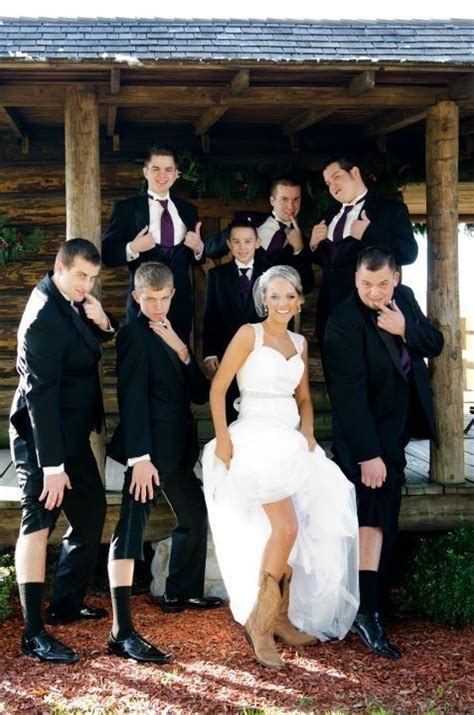 wedding poses on pinterest wedding pictures wedding 25 best cameran eubanks husband trending ideas on