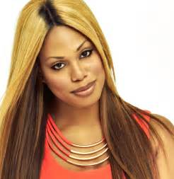 5 reasons trans advocate laverne cox is my new hero with