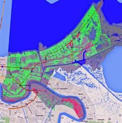 flooding map flood insurance aws insurance company