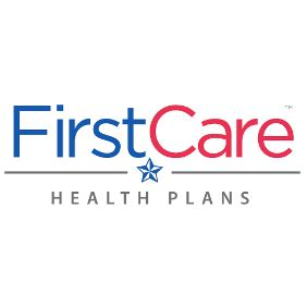 firstcare health plans review & complaints | healthcare
