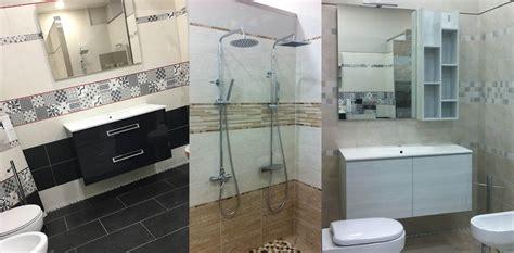 arredamento torino aperto domenica stunning accessori bagno torino gallery acrylicgiftware