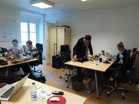 bureau virtuel bordeaux bureau virtuel bordeaux 3