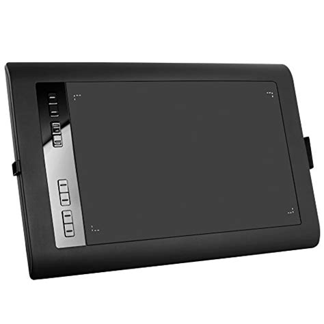 best tablets review best drawing tablets 2016 top 10 drawing tablets reviews