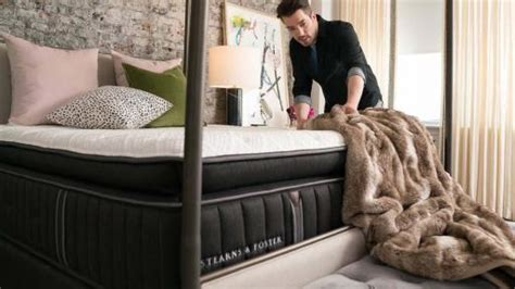 jonathan scott updates to make when your house is for sale home design expert jonathan scott helps fans redesign