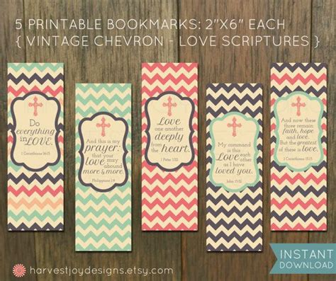 printable bookmarks for volunteers 1000 images about craft ideas on pinterest bookmarks