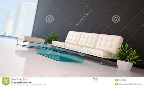 Weiße Möbel Welche Wandfarbe 6510 by Bodenfliesen Beige