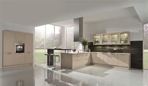 landhaus küchenzeile günstig landhausk 252 che modern recybuche