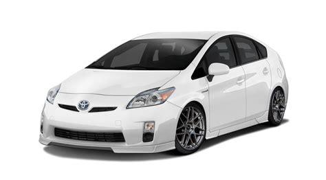 Toyota Prius Kit Toyota Prius Kits Bodykitz
