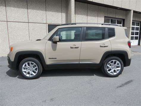 mojave jeep renegade 24 best images about 2015 jeep renegade on pinterest
