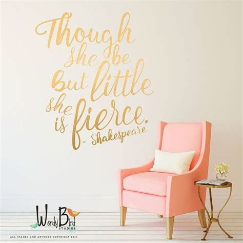 wall lettering stickers best 25 baby wall decals ideas on baby wall stickers nursery wall decals and wall