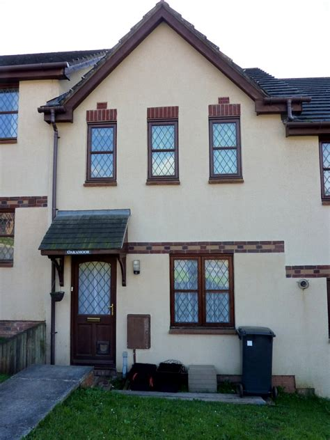 2 bedroom house private rent 2 bed house terraced to rent osprey drive torquay
