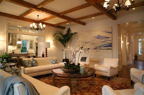 transitional decorating ideas living room key interiors by shinay transitional living room design ideas