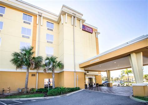 comfort suites orlando airport comfort suites orlando airport in orlando fl 407 812 9