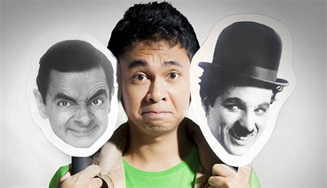 naskah drama film indonesia скачать contoh naskah drama komedi 8 orang dengan tema