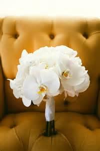 orchid bouquet flowers en masse 10 stunning bouquets