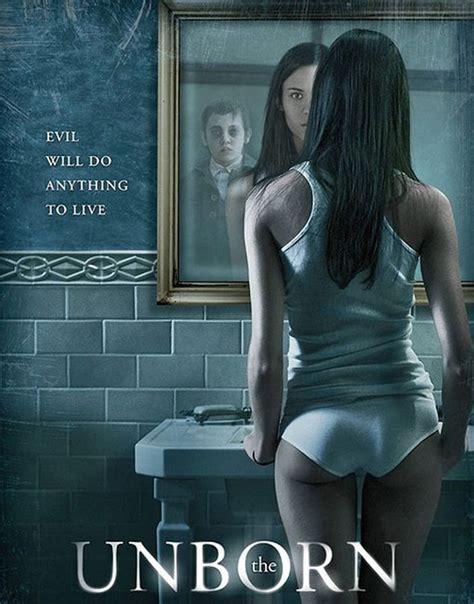 film horror hot hollywood s sexiest horror movie chicks rediff com movies