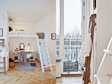 loft beds for studio apartments loft bed studio apartment www imgkid com the image kid