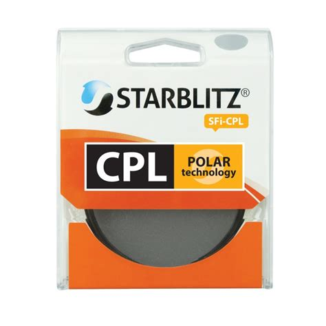 Filter Cpl Diameter 49mm 58mm circular polarizing filter for lenses more information on