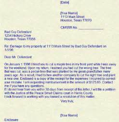 small claims court letter template culpepper law 10 best images of notice of intent to collect a debt