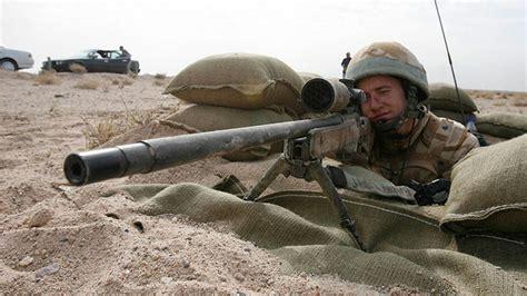 el francotirador memorias del el francotirador m 225 s letal del mundo no aparece en american sniper rt