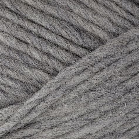 grey wool upholstery fabric patons classic wool unplied yarn grey discount designer