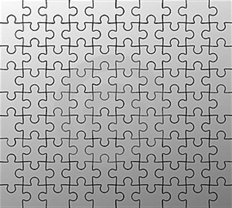 small printable jigsaw puzzles jigsaw puzzle puzzles wiki fandom powered by wikia