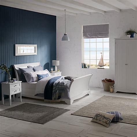 buy lewis st ives bedroom furniture lewis