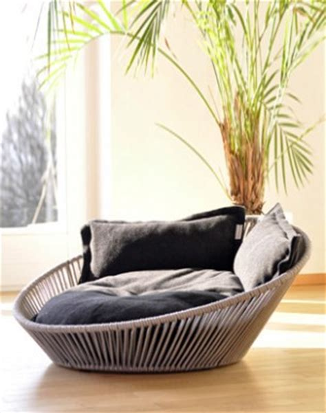 luxury cat beds siro twist luxury cat bed aristopaws