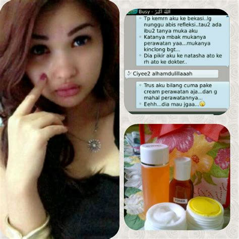 Hn 15gr By Elfaqqih Shop hn asli original mida shop