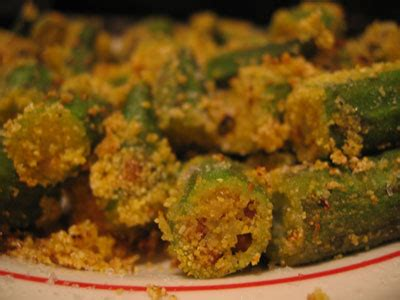 the goddess of fried okra series 1 home the experimental chef